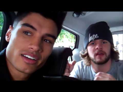 #WantedWednesday - Show Me Love