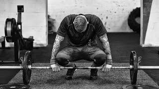 Motivacion deportiva - NO HAY LIMITES