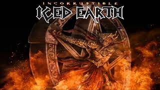 Iced Earth - Incorruptible Medley