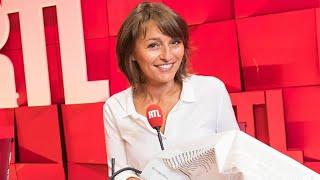 La petite blague d'Emmanuel Macron sur Neymar à l'OM