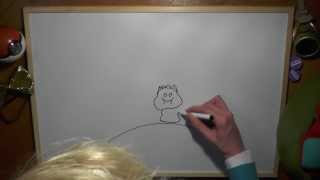 Repeat youtube video Siv HD - DRAW MY LIFE