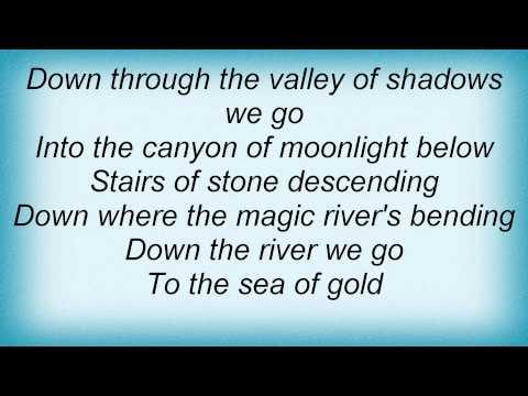 Crimson Glory - Eternal World Lyrics