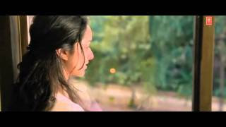 Repeat youtube video Bhula de naa muzhe- Aashiqui 2 Climax Song