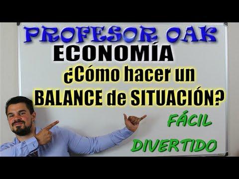 guÍa-balance-situaciÓn-😲-trucos-para-ser-un-genio-sin-estudiar-👌-en-5-minutos-💪-profesor-oak