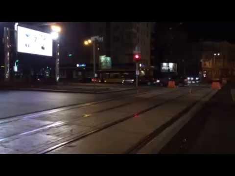 Правила проезда ж/д переезда.mp4