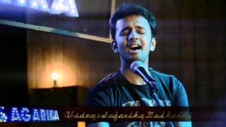 Download Hindi Video Songs - Saare Tuze (Coming Soon) /Hrishikesh Ranade/THE SAGARIKA SHOW