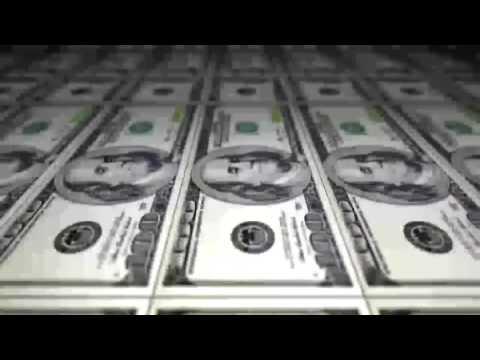 "Bob Proctor: ""Happy & Grateful"" Money Affirmation | Luis Rosario Wealth Generators Top Income Earner"