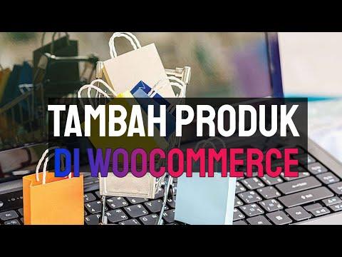 cara-tambah-produk-dan-variasi-produk-di-woocommerce,-wordpress-(tutorial-lengkap)