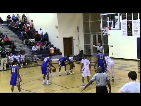 Knightdale Knights Video