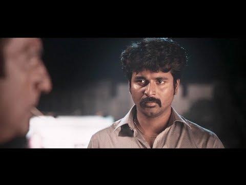 Velaikkaran - Official Teaser |...