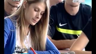 Алтайской академии экономики и права запретили принимать студентов