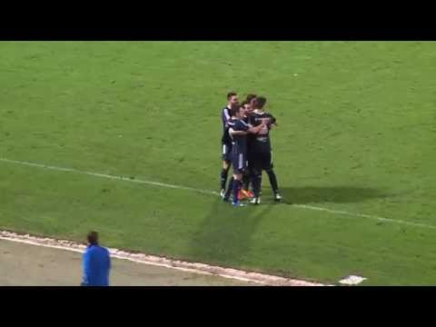 Rangers 2:1 Motherwell from YouTube · Duration:  3 minutes 6 seconds