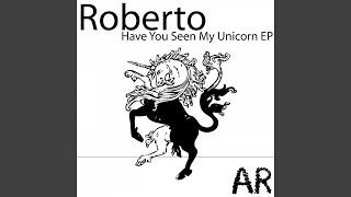Have You Seen My Unicorn? (Markojux Remix)