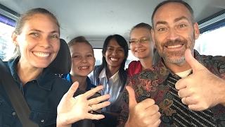 CarVlog Indonesia Life Update