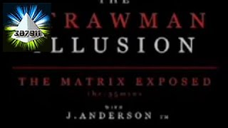Strawman Illusion ♋ Birth Certificate Conspiracy Theory Rule of Law Explained 👽 NWO Matrix Exposed 1