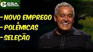 """MAURO NAVES no PAREDÃO: """"Estou com a consciência limpa"""" (02/02/20)"""