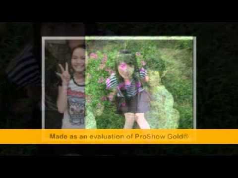 Tung Giot Hanh Phuc - DJ Trieu