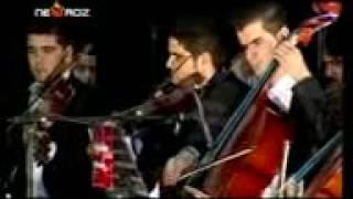 نسخة عن chand jarm wt ali mardan kurdish song