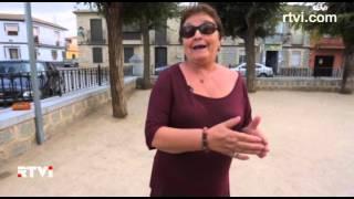 Испания. Часть 2. Личный взгляд