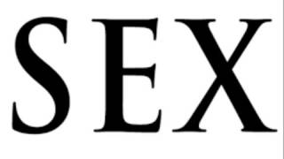 **best site for sex in world**