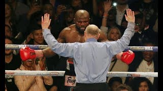IS BOXING SCRIPTED? WHAT IS THE LDBC? WORLD BREAKER FIGHTING & 78 SPORTS TV