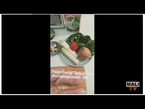 malitv---poulet-curry-lait-coco-&-riz-(les-recettes-de-djaris)