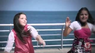 جنة جنة والله يا وطنا - بلال الكبيسي - طيور الجنة جديد 2012