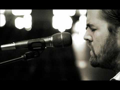 Jason Upton - Freedom Reigns