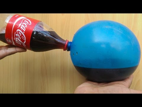Thumbnail: 5 Amazing BALLOON TRICKS IDEAS for Kid Awesome Balloon Life Hacks