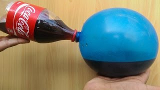 5 Amazing BALLOON TRICKS IDEAS for Kid Awesome Balloon Life Hacks