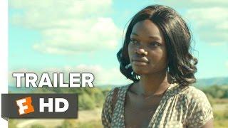 Video My Friend Victoria Official Trailer 1 (2015) - French Movie HD download MP3, 3GP, MP4, WEBM, AVI, FLV Juli 2017