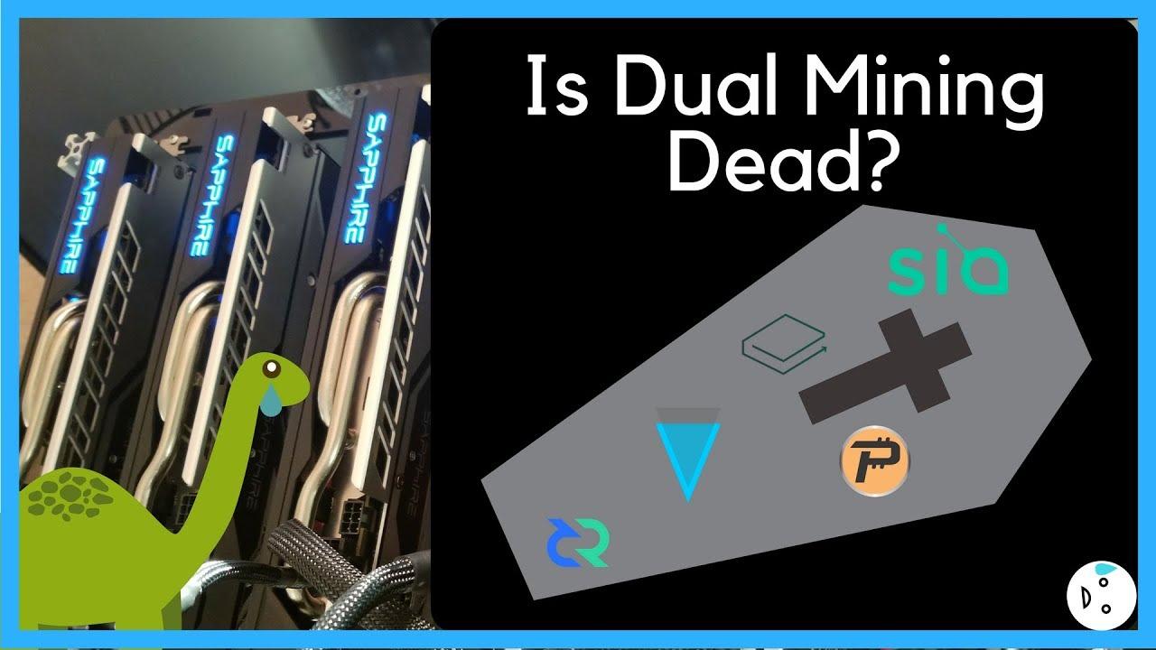 Dual Mine Eth And Monero Claymore Zcash Predictions 2018
