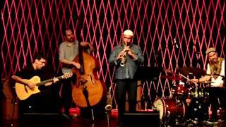 Baixar Julio Bittencourt Trio