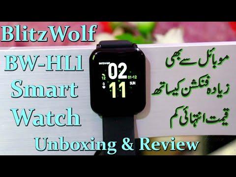 blitzwolf-bw-hl1-smart-watch-bracelet-hr-blood-presure-touch-screen-watch-cheap-price-at-banggood.