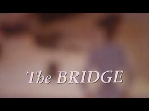 "THE BRIDGE ""Opening scene"""