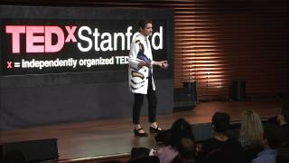 Making an Old Brain Young | Carla Shatz | TEDxStanford