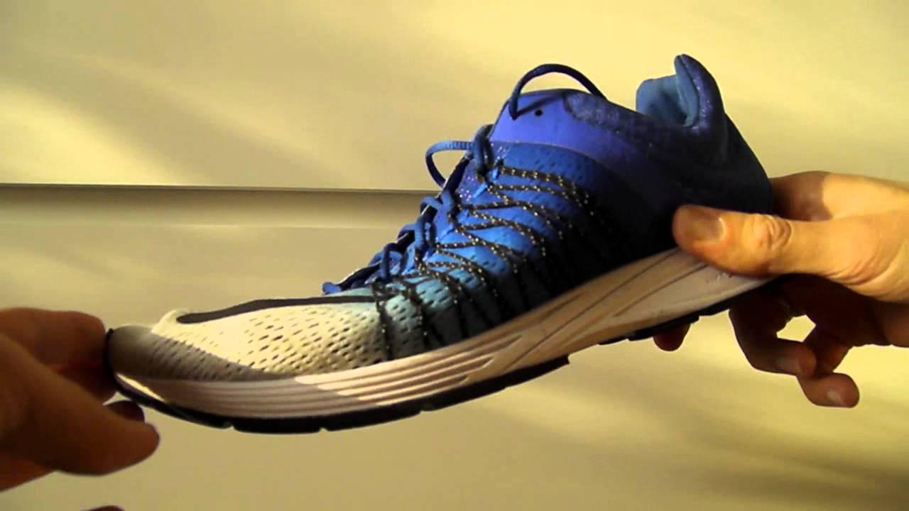 949744e150e Nike Zoom Streak 5 - YouTube