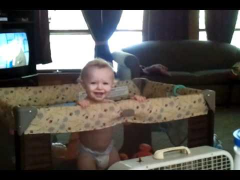 video - 2011-07-22-11-18-23.mp4