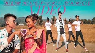 Making Video Of Nagpuri    Cham Cham Tor Payal New Nagpuri Video 2020    Sindri Wali