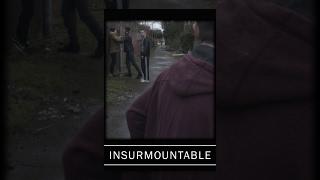 Insurmountable thumbnail