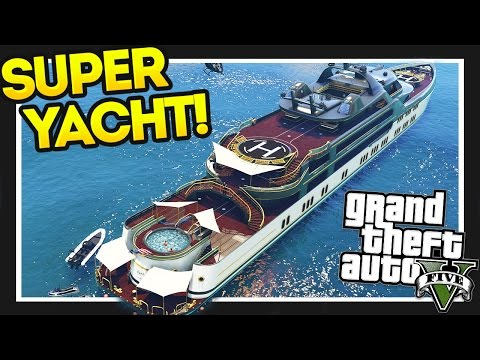 gta-5-$28,000,000-spending-spree!-gta-5-super-yacht!!-executives-and-other-criminals-part-1