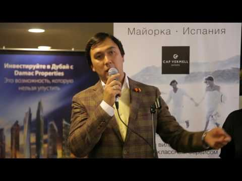 KENSINGTON Russia at the Moscow antiques fair