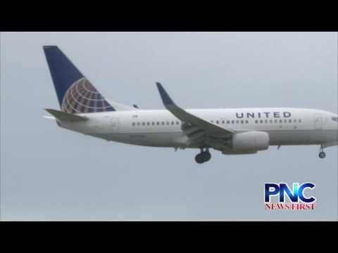 United Airlines to shrink Guam hub later this year