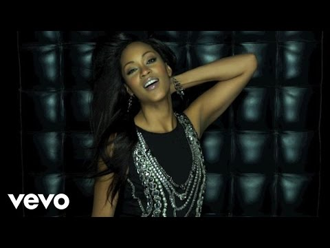 Shontelle - Say Hello To Goodbye (Audio)