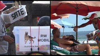 REVEALED!! Bali Tourists Are Unknowingly Eating Dog Meat – New Investigation
