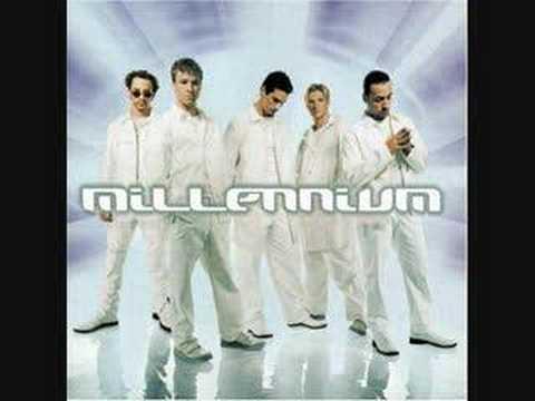 Backstreet Boys  Its Gotta Be You