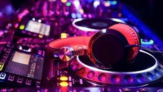 Remix DJ  هي تزوجت وتهنات Cheb Lotfi - hiya tzawjet w thanet
