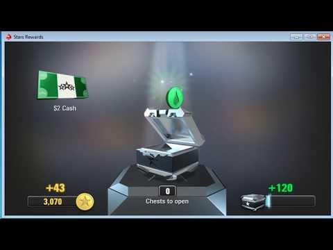 Видео Играть онлайн бесплатно в игровые автоматы без регистрации бесплатно гараж