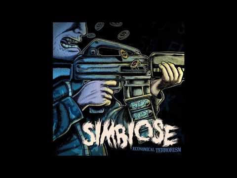 Simbiose - Economical Terrorism (ALBUM STREAM)