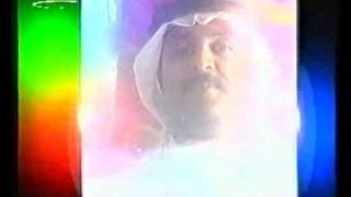 Khaleeji song 5